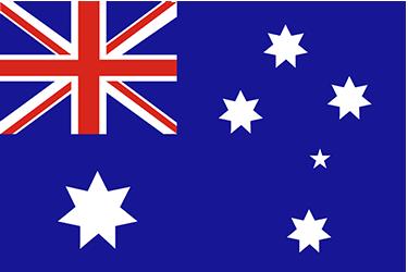 旗 旗帜 旗子 设计 矢量 矢量图 素材 375_250